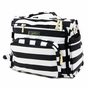 Ju-Ju-Be Legacy B.F.F. The First Lady Diaper Bag - click to Enlarge