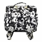 Ju-Ju-Be Legacy B.F.F. The Imperial Princess Diaper Bag - click to Enlarge