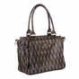 Ju-Ju-Be Legacy Be Classy Diaper Bag - The Versailles - click to Enlarge