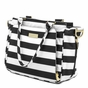 Ju-Ju-Be Legacy Be Classy The First Lady Diaper Bag - click to Enlarge