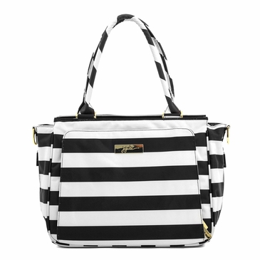 Ju-Ju-Be Legacy Be Classy The First Lady Diaper Bag