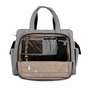 Ju-Ju-Be Legacy Be Prepared Queen of the Nile Diaper Bag - click to Enlarge
