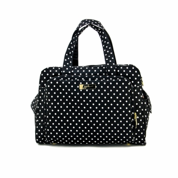 Ju-Ju-Be Legacy Be Prepared The Duchess Diaper Bag