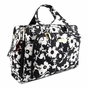 Ju-Ju-Be Legacy Be Prepared The Imperial Princess Diaper Bag - click to Enlarge