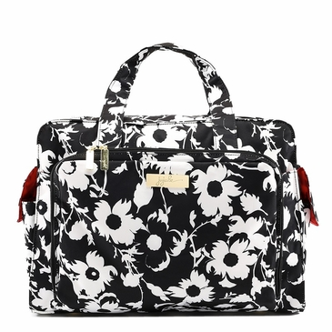 Ju-Ju-Be Legacy Be Prepared The Imperial Princess Diaper Bag