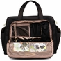 Ju-Ju-Be Legacy Be Prepared The Monarch Diaper Bag - click to Enlarge