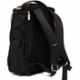 Ju-Ju-Be Legacy Be Right Back The Monarch Diaper Bag - click to Enlarge