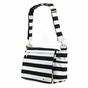 Ju-Ju-Be Legacy Better Be The First Lady Diaper Bag - click to Enlarge