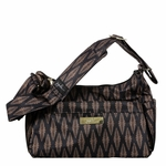 Ju-Ju-Be Legacy HoboBe Diaper Bag - The Versailles