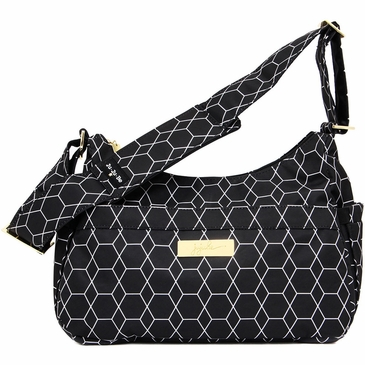 Ju-Ju-Be Legacy Hobobe The Countess Diaper Bag