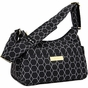 Ju-Ju-Be Legacy Hobobe The Countess Diaper Bag - click to Enlarge
