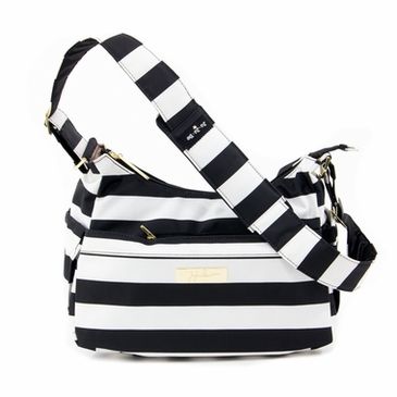 Ju-Ju-Be Legacy Hobobe The First Lady Diaper Bag