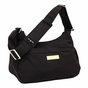 Ju-Ju-Be Legacy Hobobe The Monarch Diaper Bag - click to Enlarge