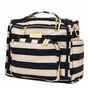 Ju-Ju-Be Legacy Nautical B.F.F The First Mate Diaper Bag - click to Enlarge