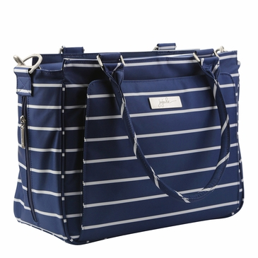 Ju-Ju-Be The Coastal Collection Be Classy - Nantucket Diaper Bag