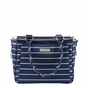 Ju-Ju-Be The Coastal Collection Be Classy - Nantucket Diaper Bag - click to Enlarge