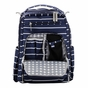 Ju-Ju-Be The Coastal Collection Be Right Back - Nantucket Diaper Bag - click to Enlarge