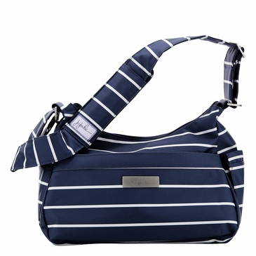 Ju-Ju-Be The Coastal Collection HoboBe - Nantucket Diaper Bag