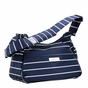 Ju-Ju-Be The Coastal Collection HoboBe - Nantucket Diaper Bag - click to Enlarge