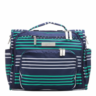 Ju-Ju-Be The Coastal Collection Providence B.F.F. Diaper Bag