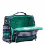 Ju-Ju-Be The Coastal Collection Providence B.F.F. Diaper Bag - click to Enlarge