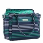 Ju-Ju-Be The Coastal Collection Providence Be Classy Diaper Bag - click to Enlarge
