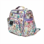 Ju-Ju-Be TokiDoki B.F.F Perky Toki Diaper Bag - click to Enlarge
