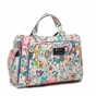 Ju-Ju-Be TokiDoki Be Prepared Perky Toki Diaper Bag - click to Enlarge