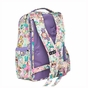 Ju-Ju-Be TokiDoki Be Right Back Perky Toki Diaper Bag - click to Enlarge
