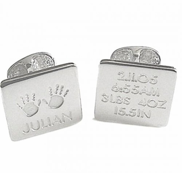 Julian & Co. Cuff Links