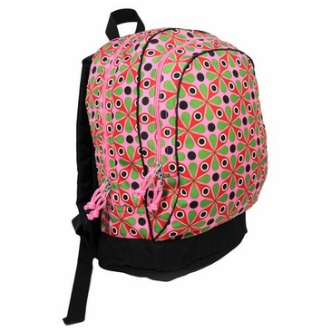 Kaleidoscope Kids Backpack
