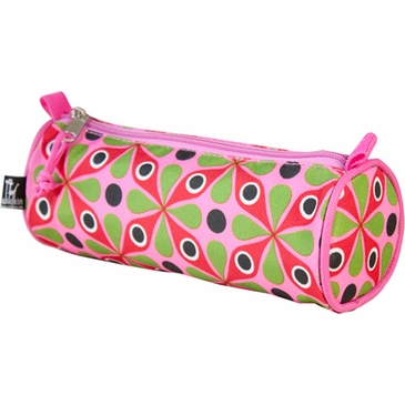 Kaleidoscope Kids Pencil Case Set
