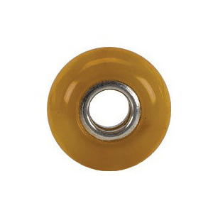 Kera™ Antique Amber Bead