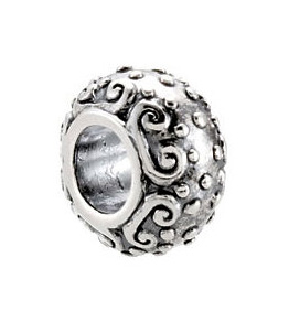 Kera™ Decorative Bead