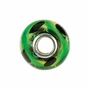 Kera™ Naoto Murano Glass Bead - click to Enlarge