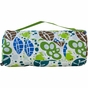 Lily Frogs Kids Nap Mat - click to Enlarge