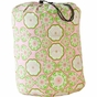 Majestic Kids Sleeping Bag - click to Enlarge