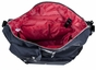 Moroccan Iris Baby Bag by Amy Michelle - click to Enlarge