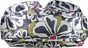 Moroccan New Orleans Baby Bag by Amy Michelle - click to Enlarge
