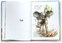My Very Own Name Personalized Storybook - click to Enlarge