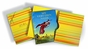 """Gift Box and Bow for """"My Very Own Name Personalized Storybook"""" - click to Enlarge"""