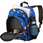 Out of This World Pack 'n Snack Kids Backpack - click to Enlarge