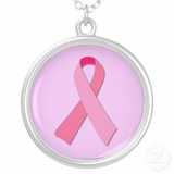 Pink Ribbon Hope Jewelry