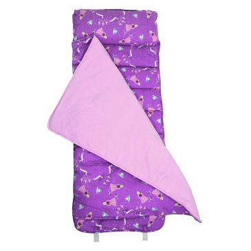 Princess Kids Nap Mat