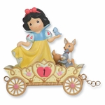 Snow White Collector Figurine