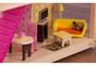 So Chic Dollhouse - click to Enlarge