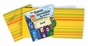 Super, Incredible Big Brother Personalized Storybook - click to Enlarge