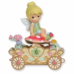 Tinker Bell Collector Figurine