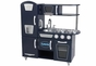 Vintage Kitchen - Navy - click to Enlarge