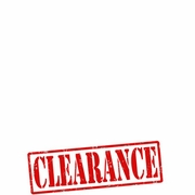 Baby, Toddler and Little Kid Clothes Clearance
